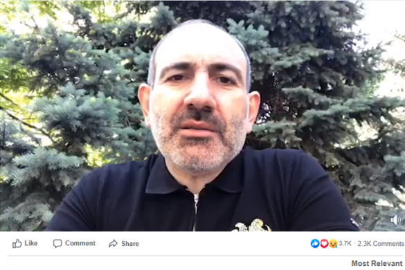 pashinyan-facebook-6-1