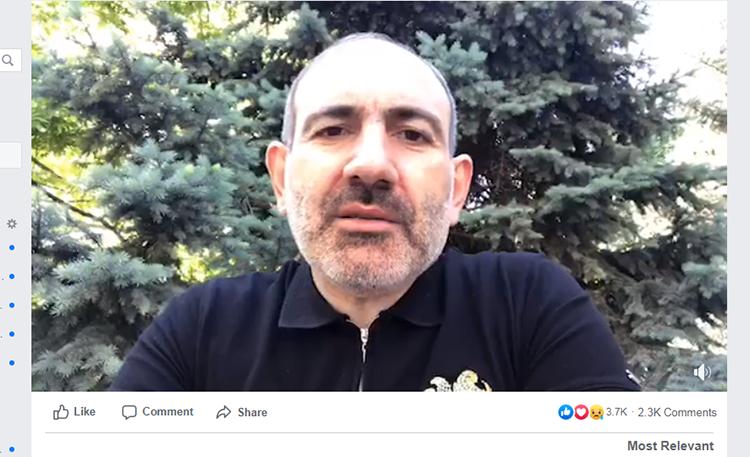 pashinyan-facebook-6-1