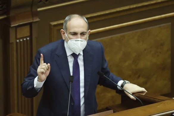 pashinyan-parliament-06-25