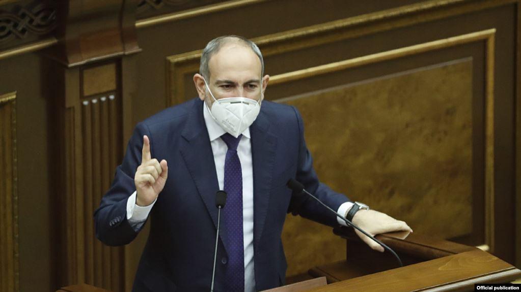 pashinyan-parliament-06-25