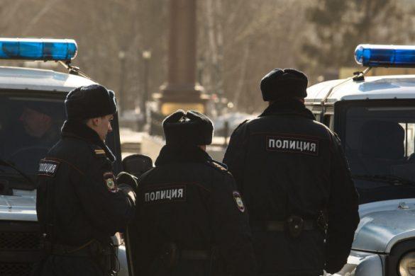 полиция-tr.-politsiya