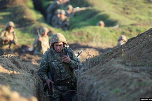 armenia army-2