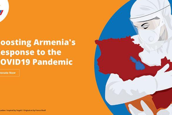 armenia-fund-covid-19