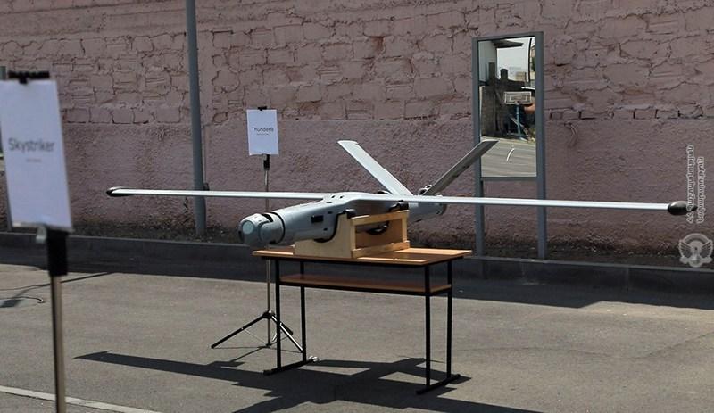 azeri-drone-2