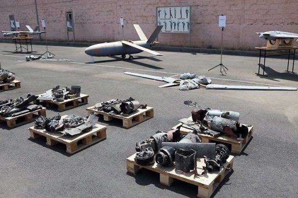 azeri-drones-1