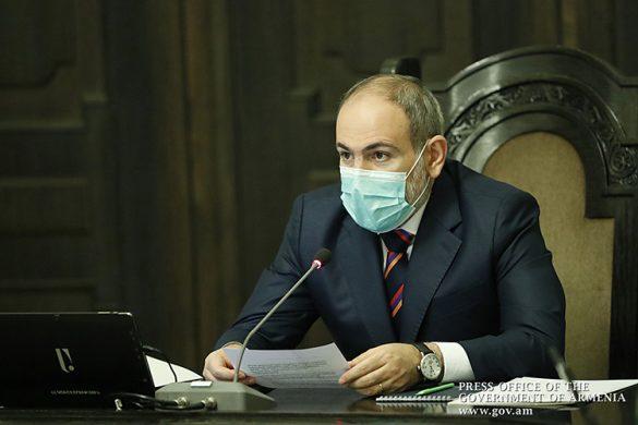 pashinyan-07-13