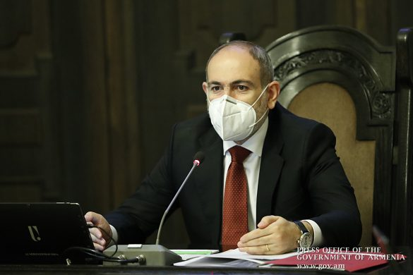 pashinyan-government-07-02