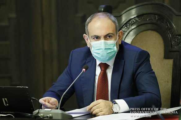 pashinyan-government-07-23