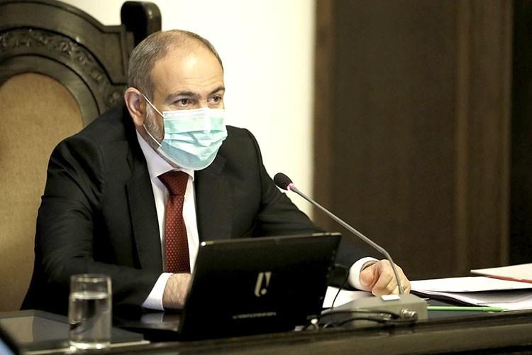 pashinyan-government-07-30-1