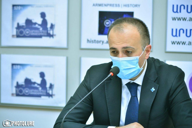 torosyan