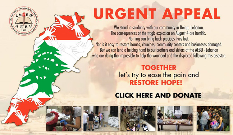 Lebanon-banner-2-1024x595