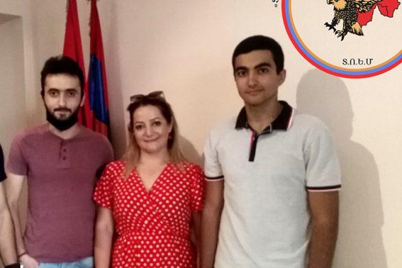 dkhrouni-armenia