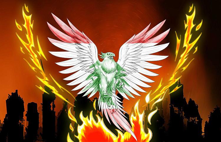 phoenix-lebanon