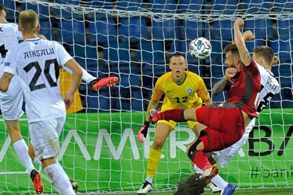 Armenia-Estonia-1-0