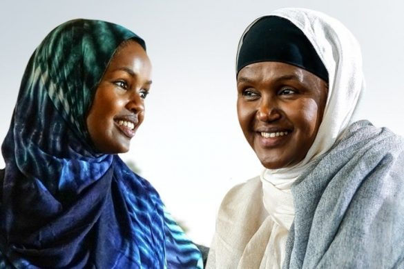 Fartuun-Adan-and-Ilwad-Elman