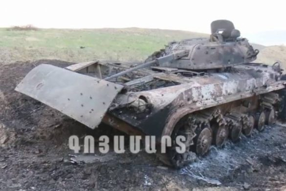 artsakh-war-2020-8
