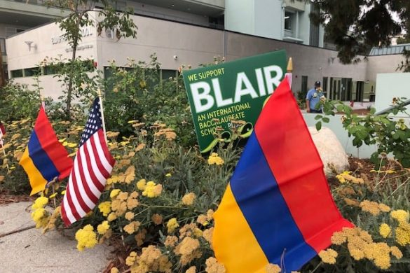 blair-1