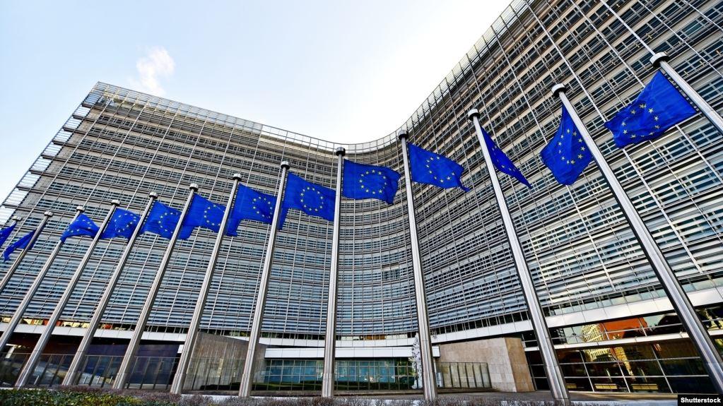 euro-committee