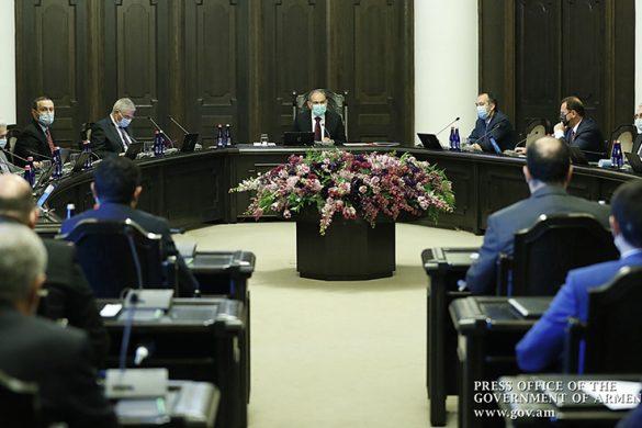 gov-09-17