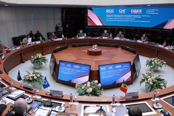 moscow-defense-meeting