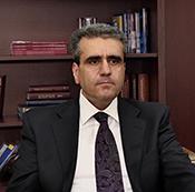 yervant khutkaryan