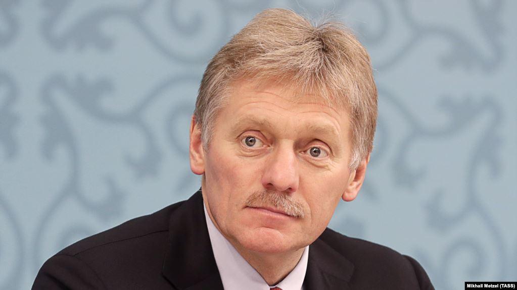 Dmitri Beskov