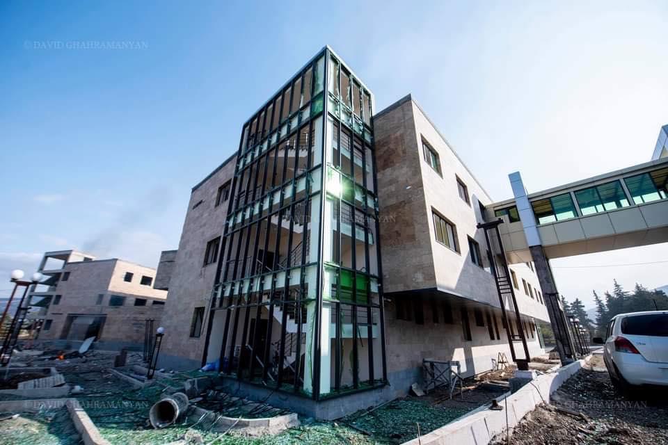 Stepanakert-Maternity-Hospital-2