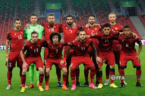 armenia-georgia-3