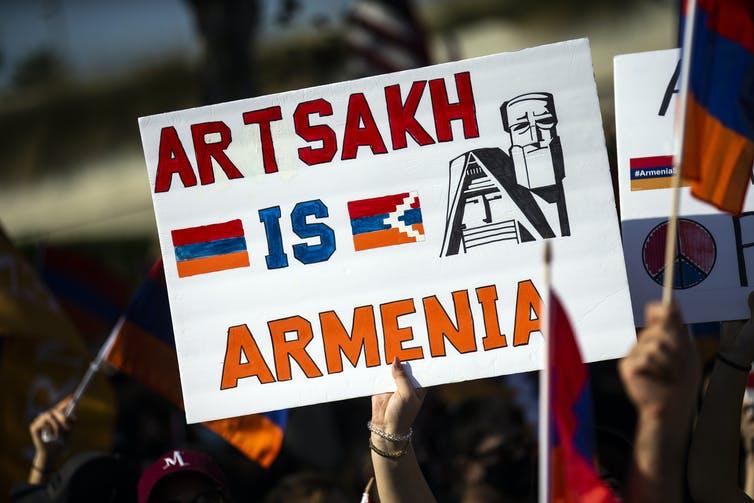 artsakh-armenia