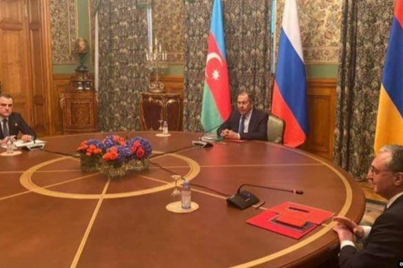 azerbaijan-russia-armenia-FM