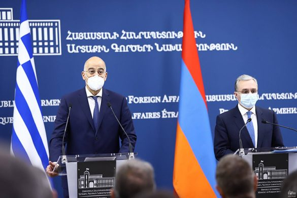 greece-armenia-fm