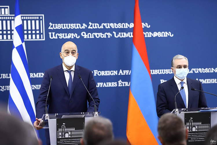 greece-armenia-fm