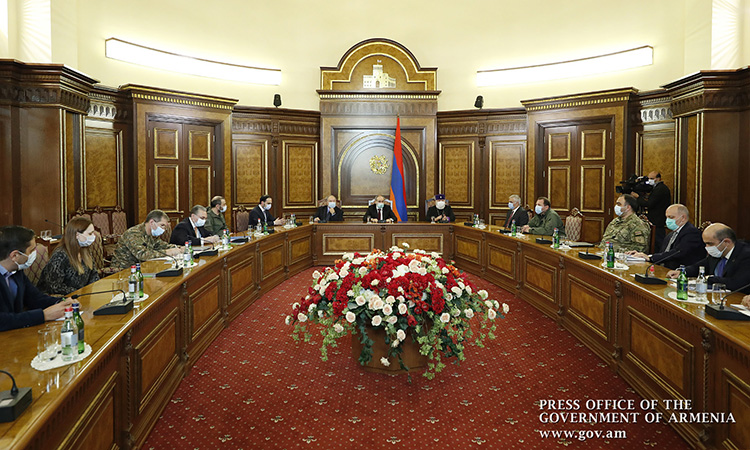 national-security-council