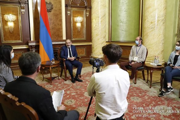 pashinyan-interview-10-30