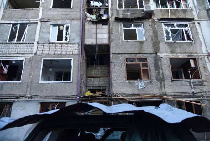 stepanakert-4