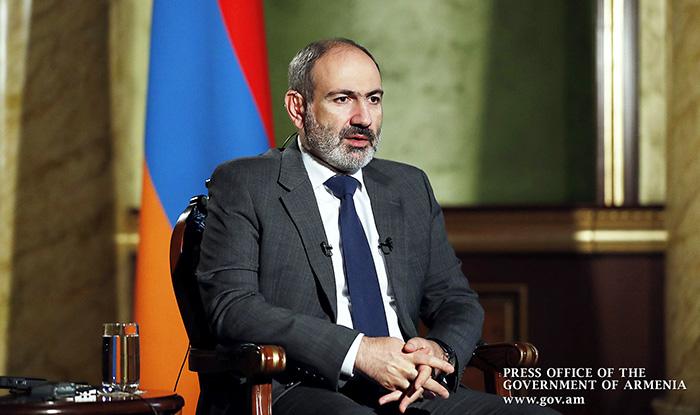 pashinyan-jerusalem-post