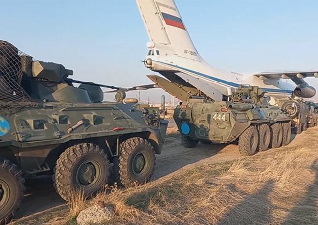 russian peacekeepers2