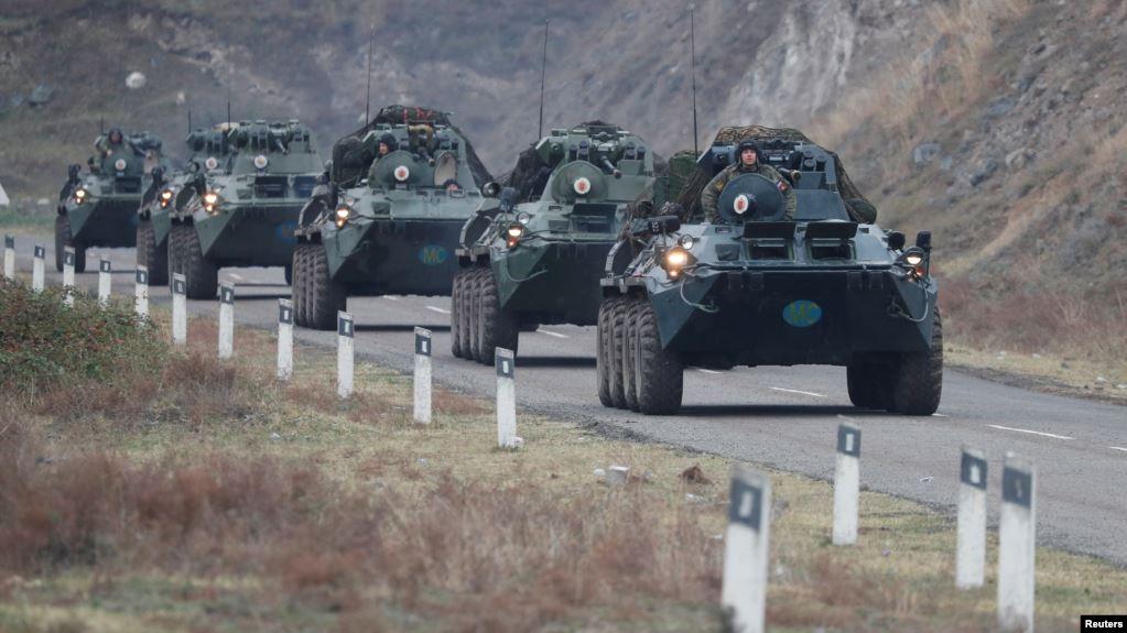 russian peacekeepers3