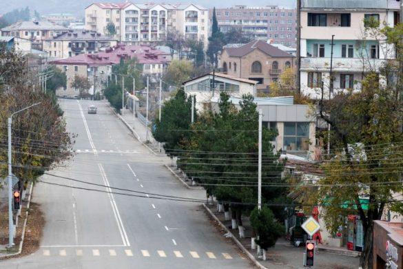 stepanakert-2