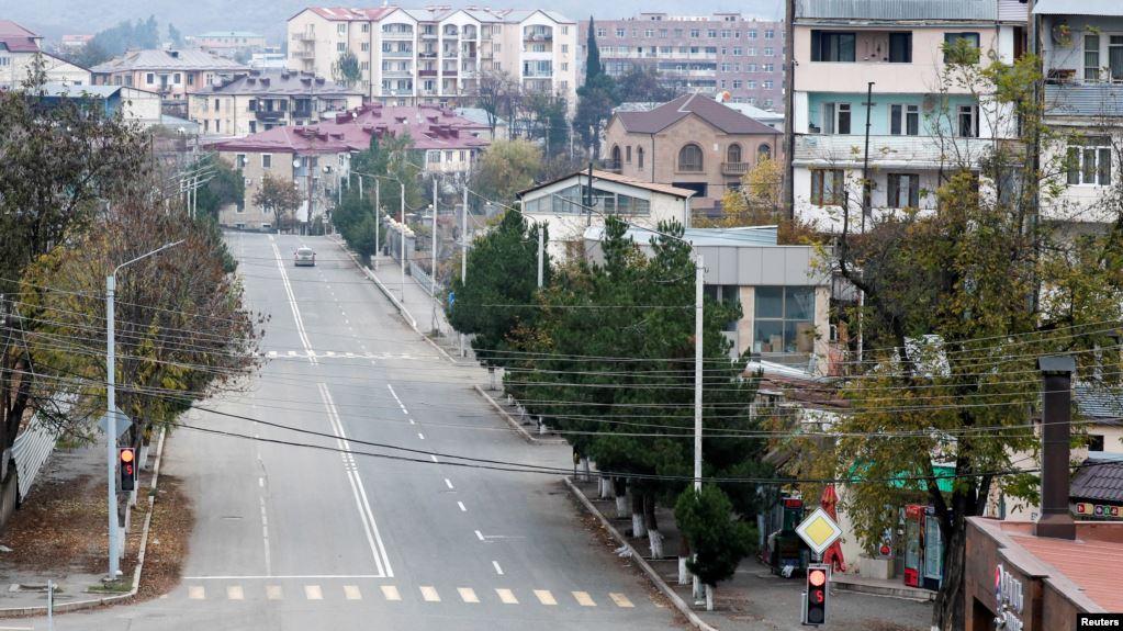 stepanakert-3