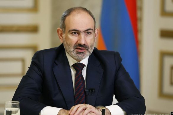 pashinyan-message-12-5