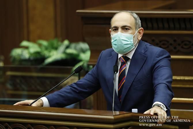 pashinyan-parliament-12-9