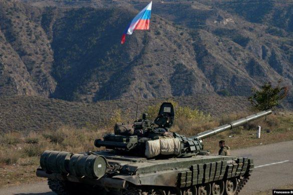 russia-force-artsakh