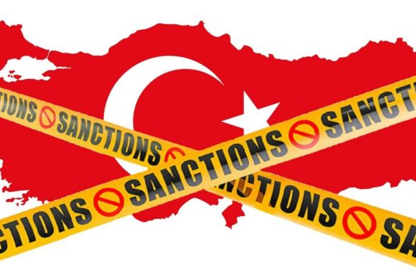 turkey-sanctions