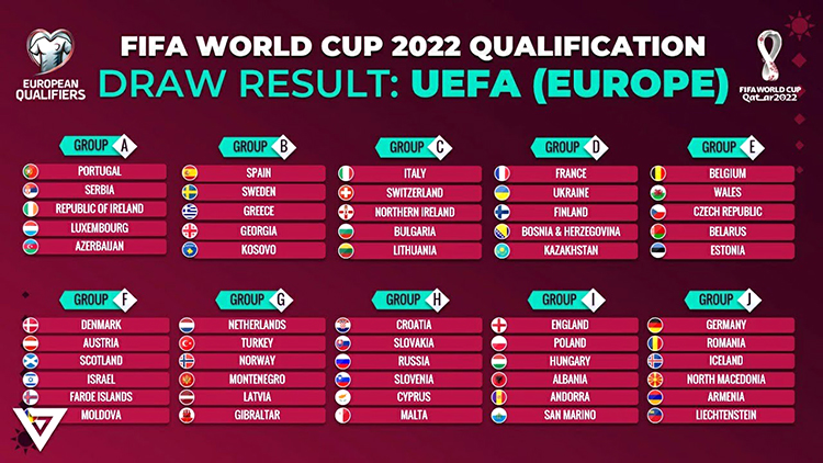 world-cup-europe