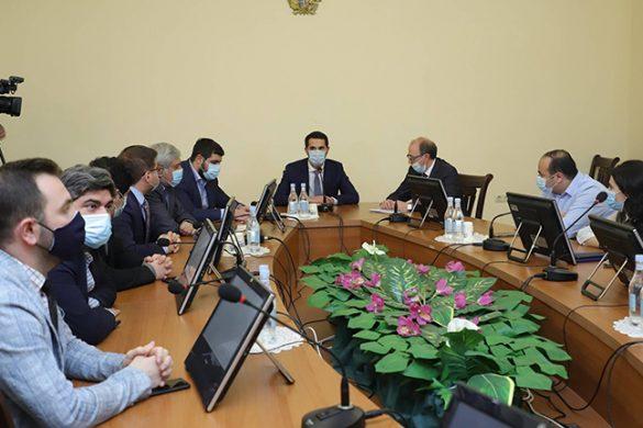 FM-Parliament-01-14