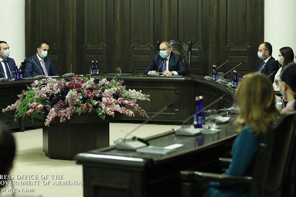 gov01-19