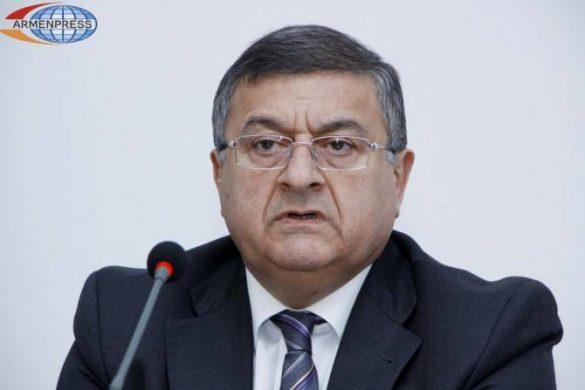 jahangiryan