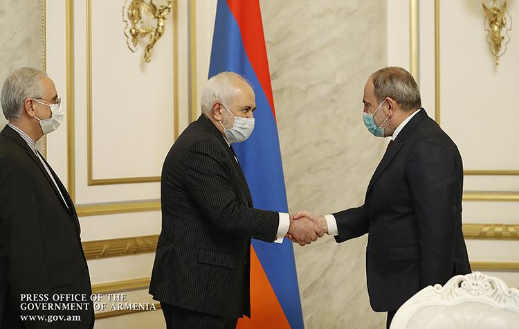 zarif-pashinyan