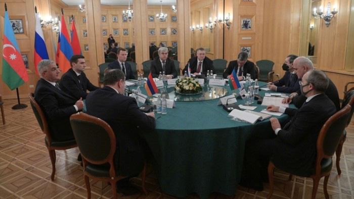 Arm-Azer-Russia-Deputy-PMs